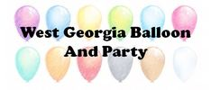 West Georgia Balloon and Party